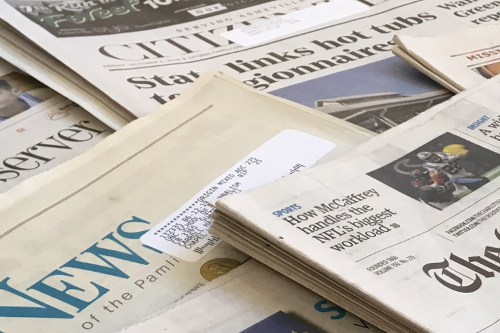 Newspapers_small